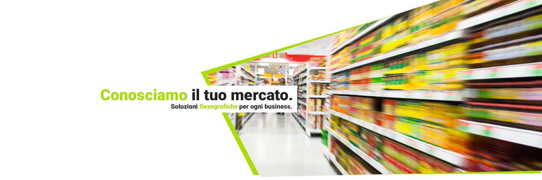 mavigrafica_flexo_packaging1