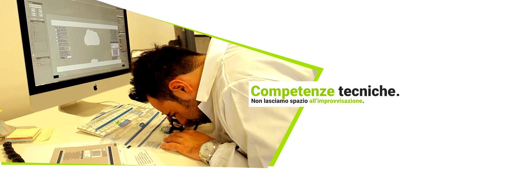 mavigrafica_flexo_competenze_02