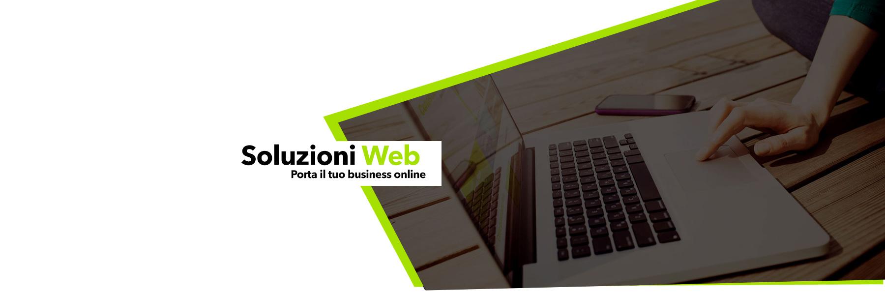 soluzioni-web-slide
